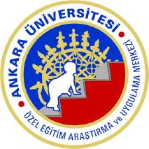 Özel Eğitim Araştırma ve Uygulama Merkezi