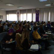 Çalıştay: 4 Kasım 2016